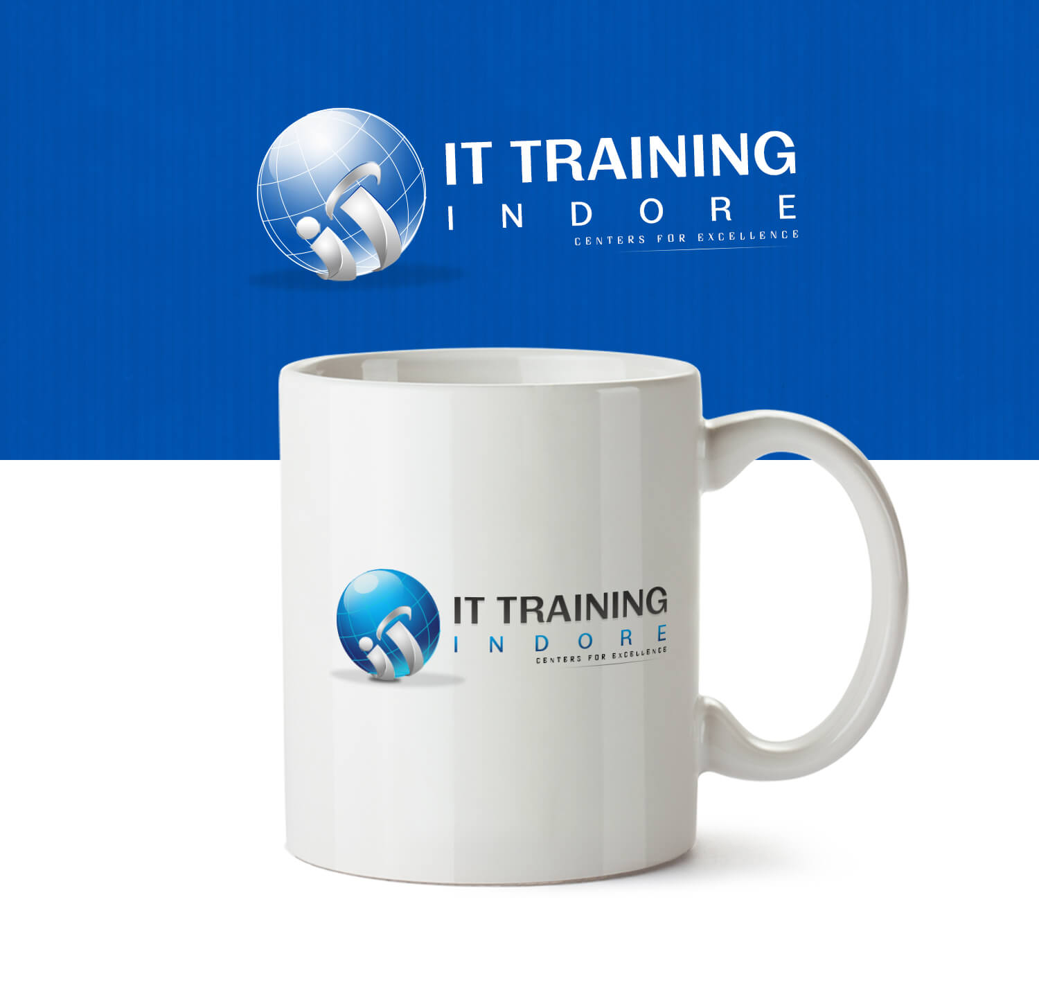 it_training_large01