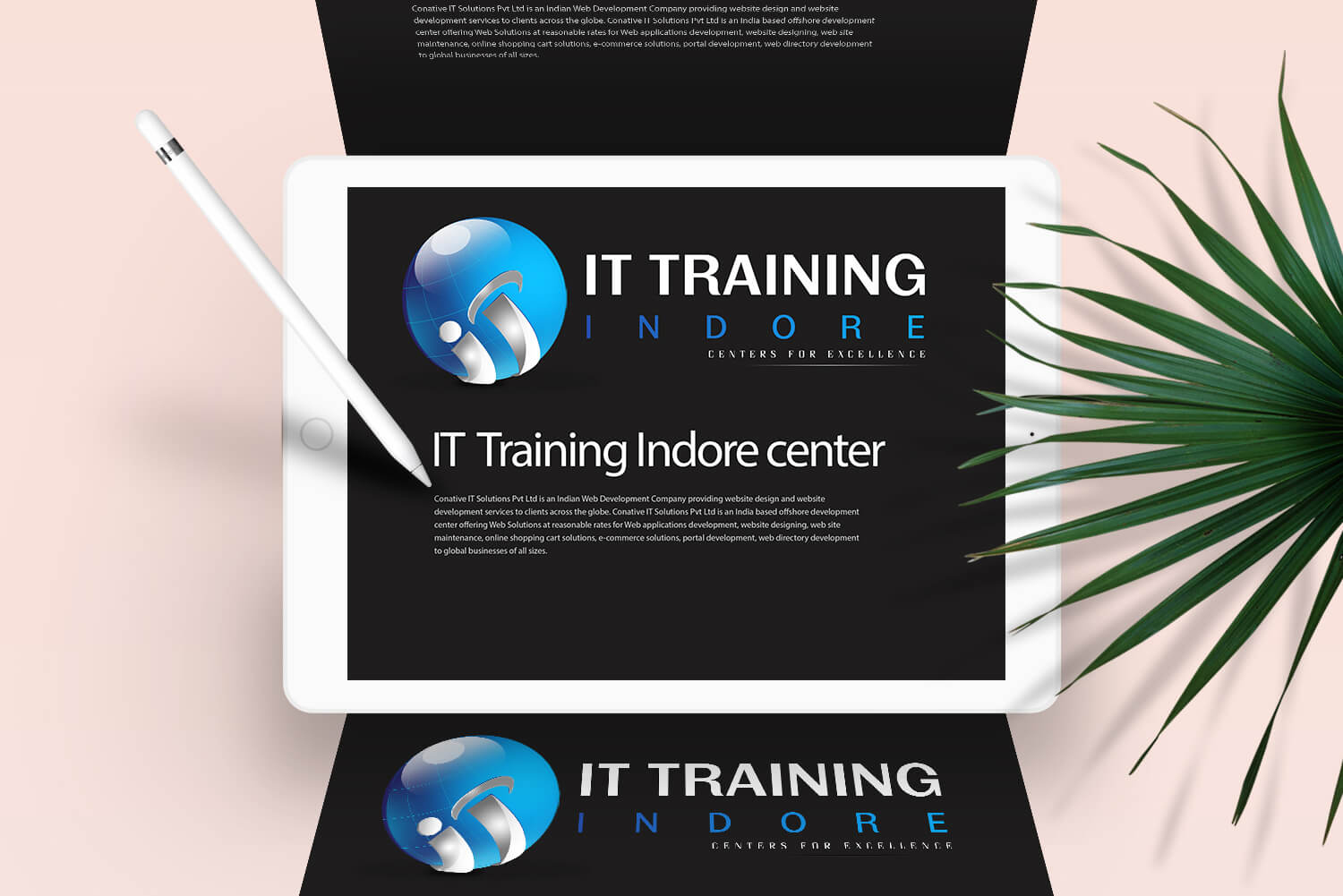 it_training_large02