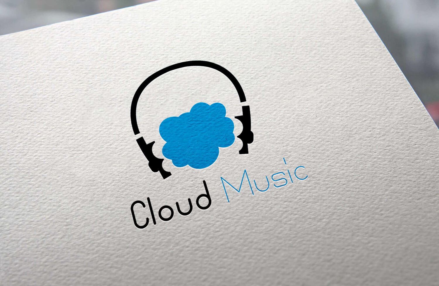 cloud_music_large