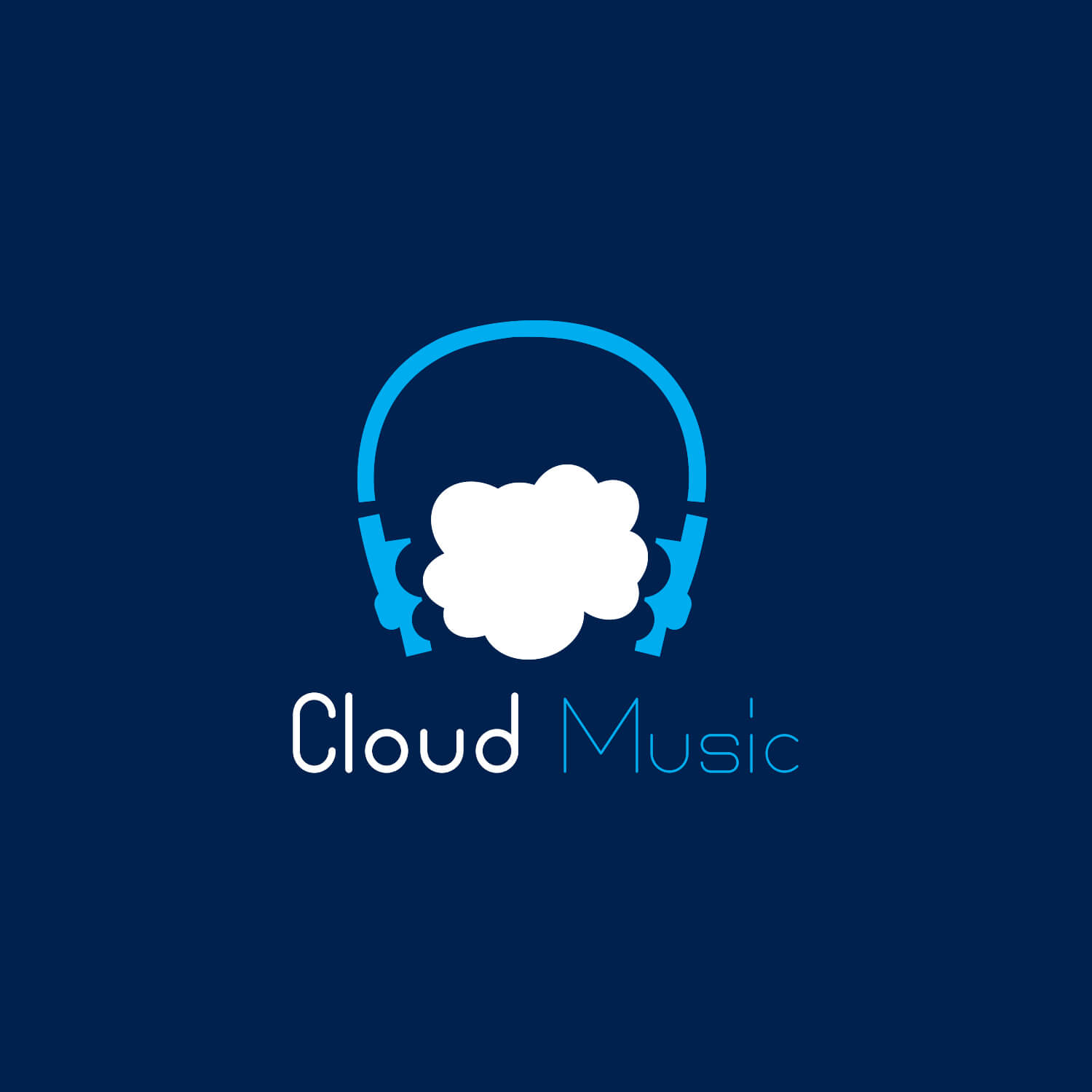 cloud_music_large01